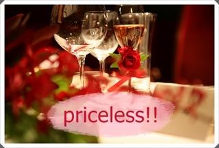 priceless.jpg
